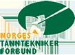 Norges Tannteknikerforbund